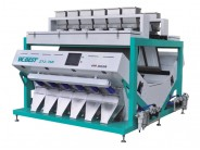 Grain Warna Sorter