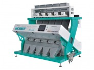 Couleur Industrie Sorter