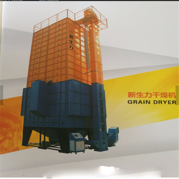 rice dryer guinea - WEBEST color sorter machine-rice color